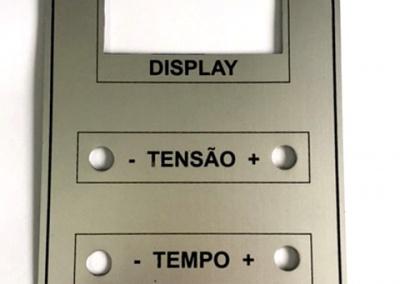 painel-tecnico01-min