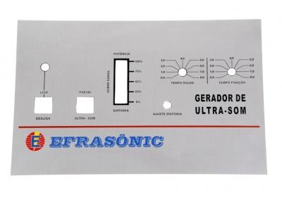 painel-tecnico02-min