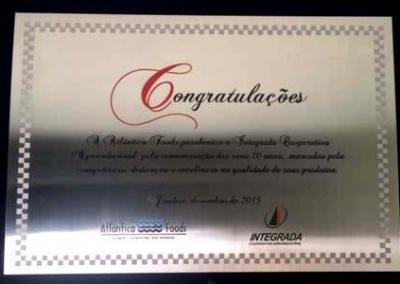 diplomas03-min